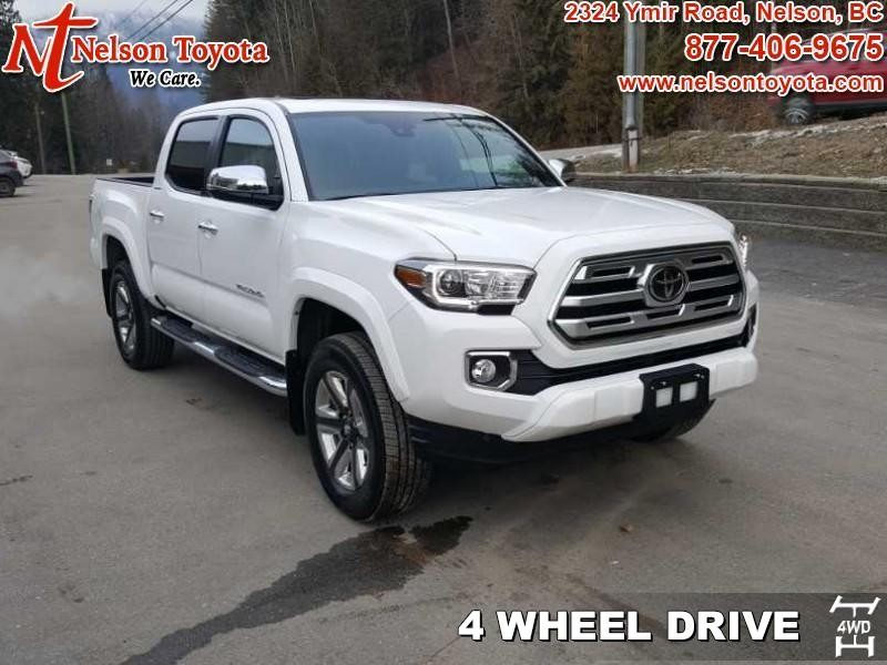 toyota trucks by tacoma pickup information owner for used sale