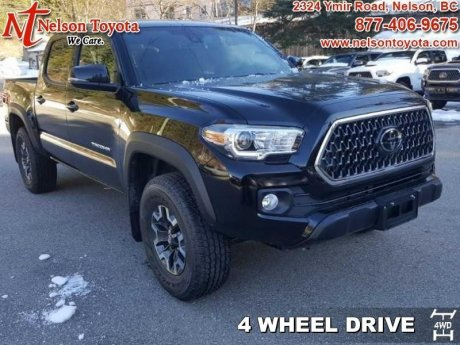 running toyota s car pickering top design overview tacoma lease prices