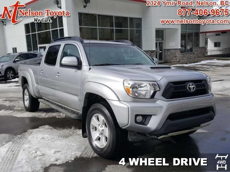 new tacoma sale toyota trucks for in inventory port nova scotia hawkesbury